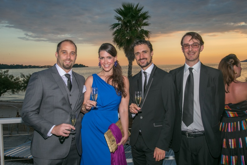 141002-0056-cannes-corporate.jpg