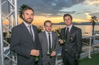 141002-0062-cannes-corporate