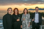 141002-0091-cannes-corporate