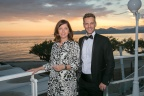 141002-0097-cannes-corporate