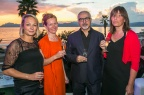 141002-0122-cannes-corporate
