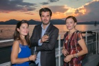 141002-0142-cannes-corporate