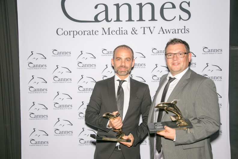 141002-0474-cannes-corporate.jpg