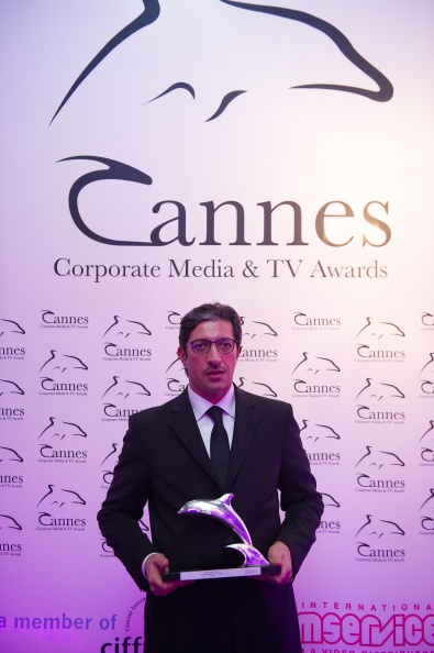 7_Cannes_Corporate_Media_And_TV Awards_15-10-2015_Photo_by_Benjamin_MAXANT.jpg