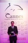 8 Cannes Corporate Media And TV Awards 15-10-2015 Photo by Benjamin MAXANT