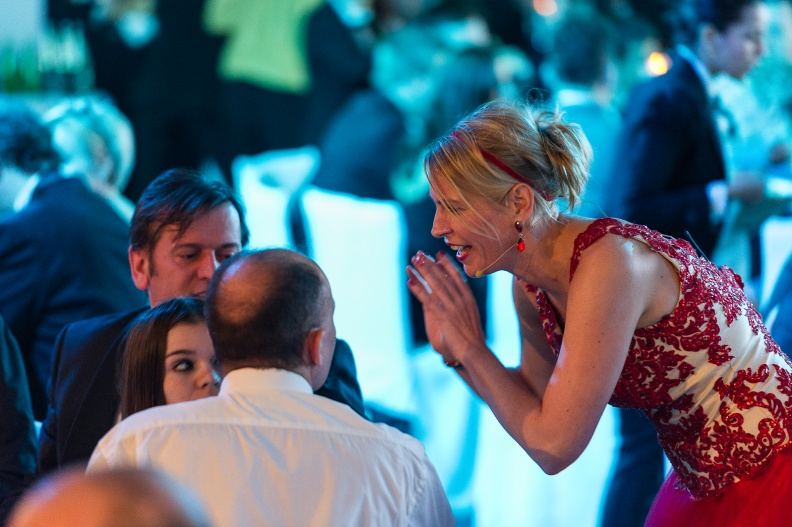 198 Cannes Corporate Media And TV Awards 15-10-2015 Photo by Benjamin MAXANT