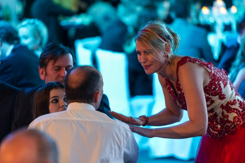 199 Cannes Corporate Media And TV Awards 15-10-2015 Photo by Benjamin MAXANT