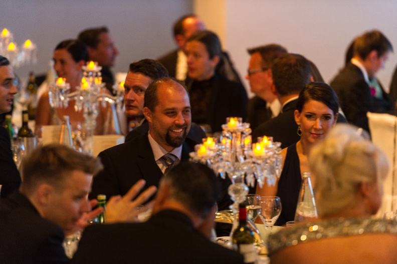 202 Cannes Corporate Media And TV Awards 15-10-2015 Photo by Benjamin MAXANT