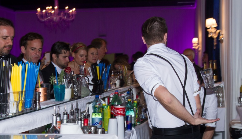 is-cannes-1510-dl-12.jpg