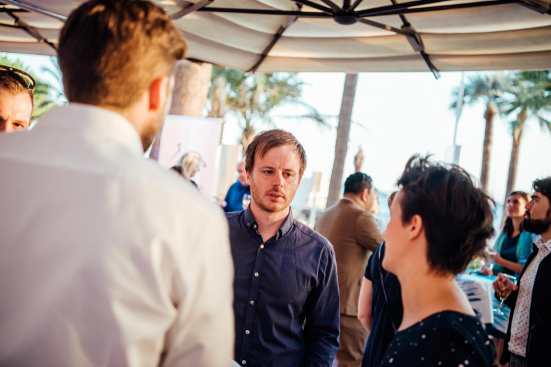 cannes_corporate_tf_NEUARTIG180926_0910.jpg
