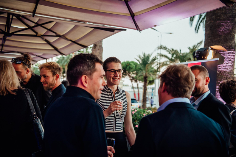 cannes_corporate_tf_NEUARTIG180926_1109.jpg