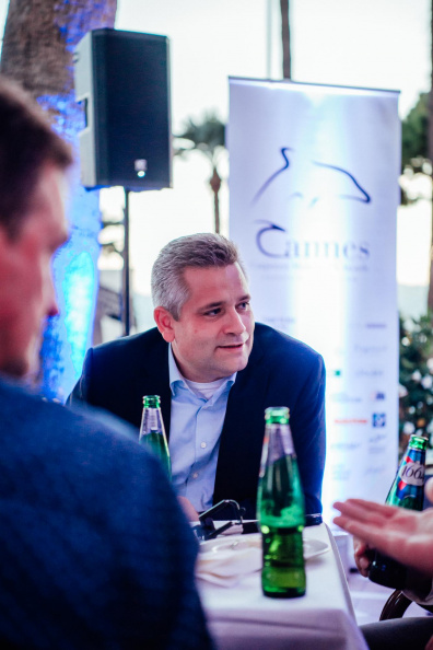 cannes_corporate_tf_NEUARTIG180926_1250.jpg