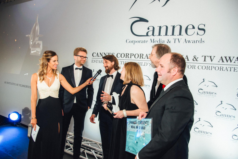 cannes_corporate_tf_NEUARTIG180928_3288.jpg