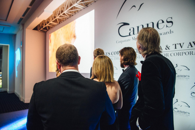 cannes_corporate_tf_NEUARTIG180928_3296.jpg
