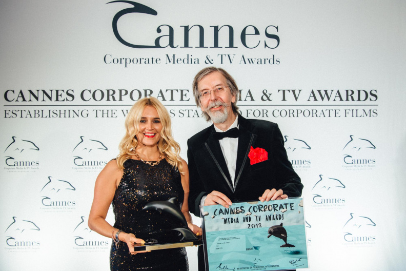 cannes_corporate_tf_NEUARTIG180928_3206.jpg