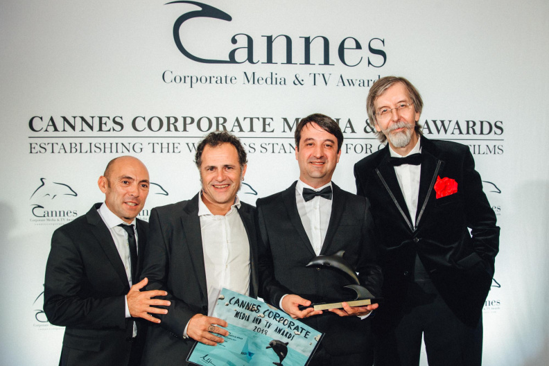 cannes_corporate_tf_NEUARTIG180928_3204.jpg