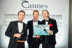 cannes corporate tf NEUARTIG180928 3201