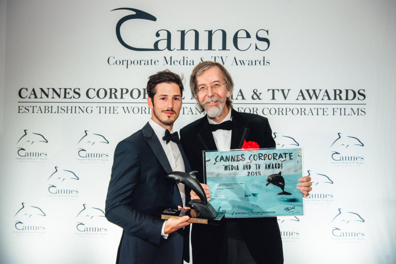 cannes_corporate_tf_NEUARTIG180928_3195.jpg