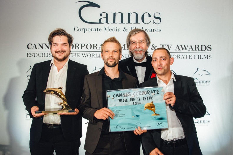 cannes_corporate_tf_NEUARTIG180928_3190.jpg