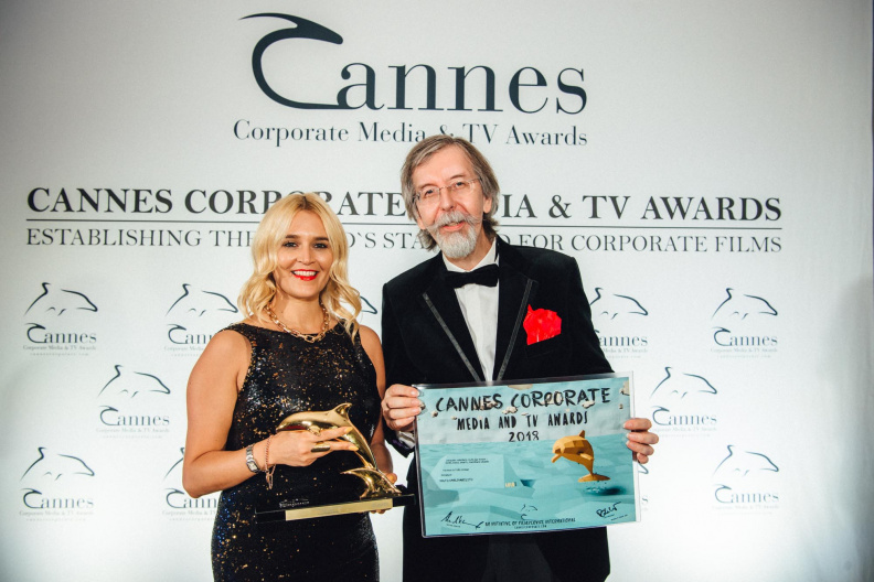 cannes_corporate_tf_NEUARTIG180928_3184.jpg