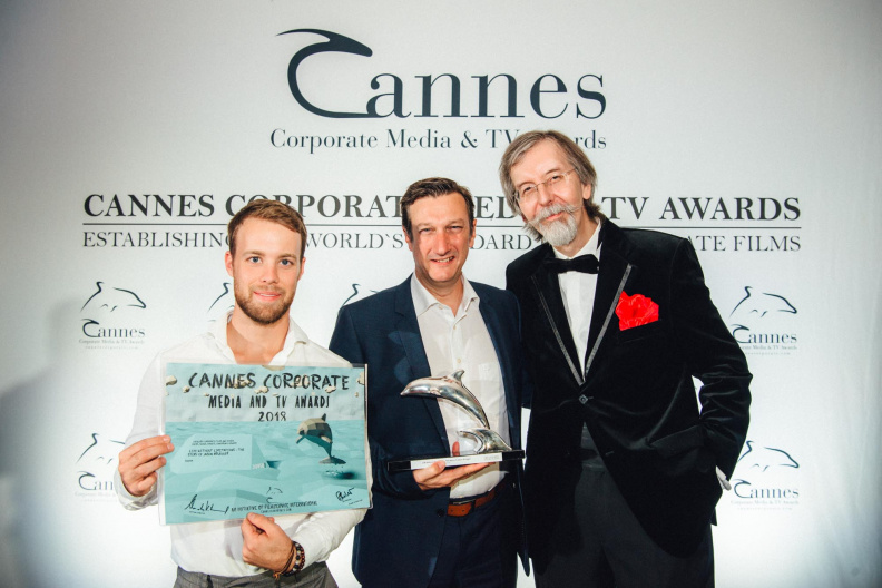 cannes_corporate_tf_NEUARTIG180928_3183.jpg