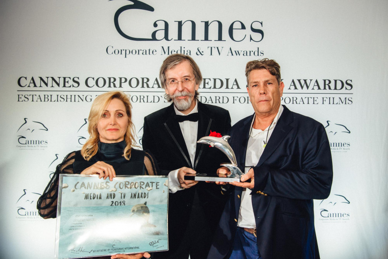 cannes_corporate_tf_NEUARTIG180928_3178.jpg