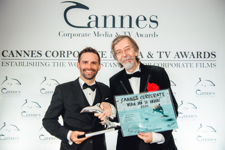 cannes_corporate_tf_NEUARTIG180928_3165.jpg