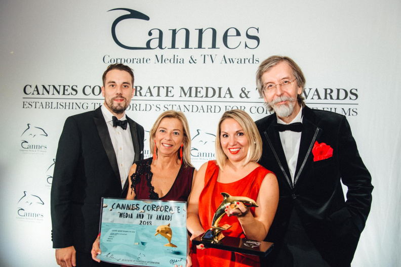 cannes_corporate_tf_NEUARTIG180928_3167.jpg