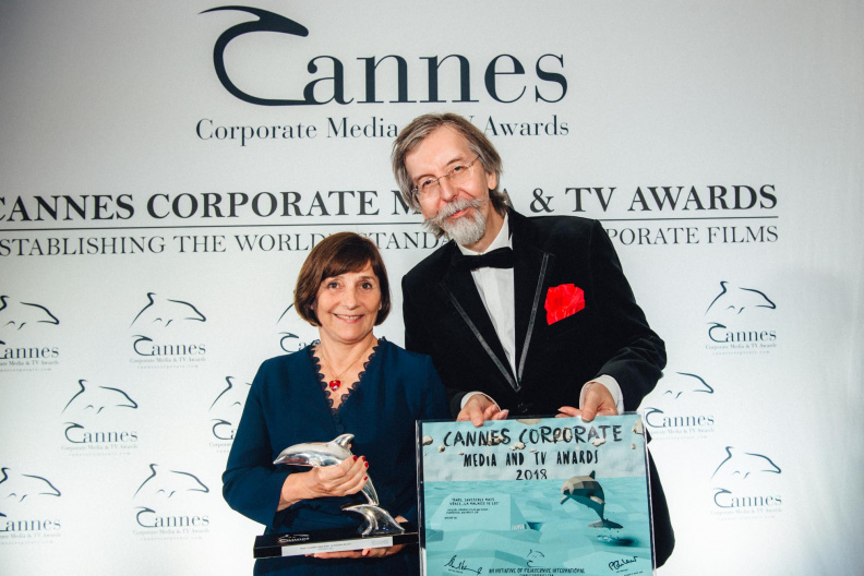 cannes_corporate_tf_NEUARTIG180927_3143.jpg