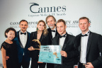 cannes corporate tf NEUARTIG180927 3003