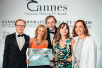 cannes corporate tf NEUARTIG180927 2986