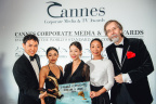 cannes corporate tf NEUARTIG180927 2957