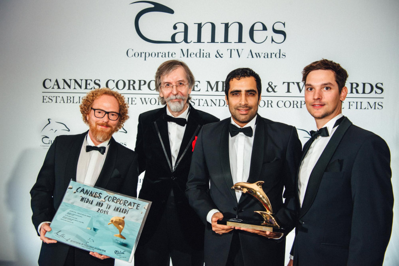cannes_corporate_tf_NEUARTIG180927_2910.jpg