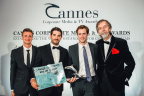 cannes corporate tf NEUARTIG180927 2900