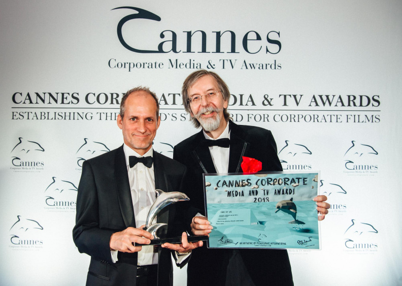cannes_corporate_tf_NEUARTIG180927_2887.jpg