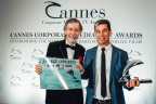 cannes corporate tf NEUARTIG180927 2839