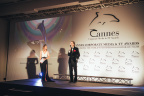 cannes corporate tf NEUARTIG180927 2805