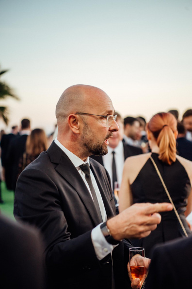 cannes_corporate_tf_NEUARTIG180927_2481.jpg