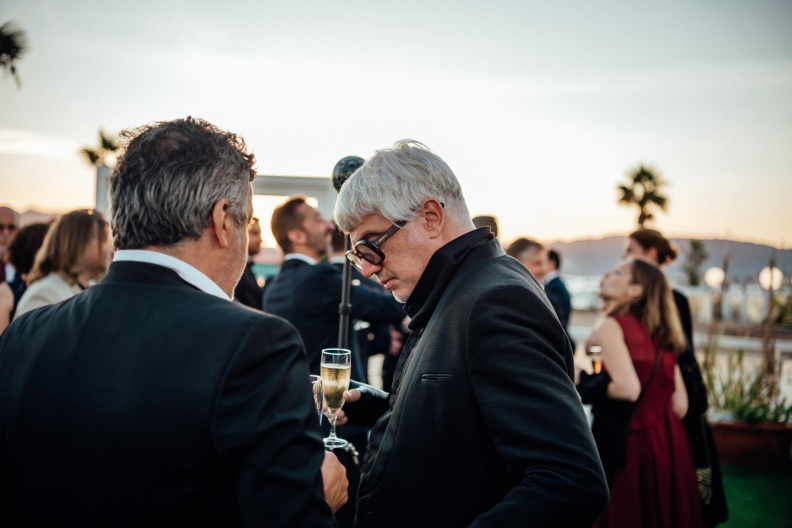 cannes_corporate_tf_NEUARTIG180927_2408.jpg