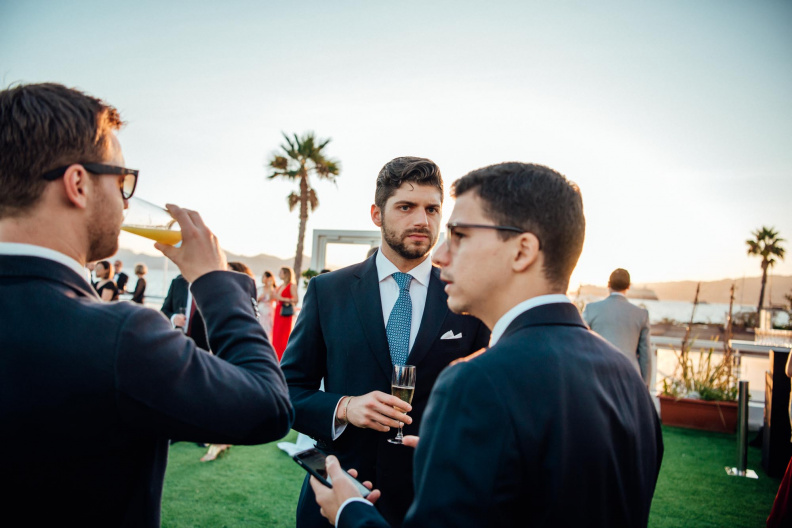 cannes_corporate_tf_NEUARTIG180927_2329.jpg