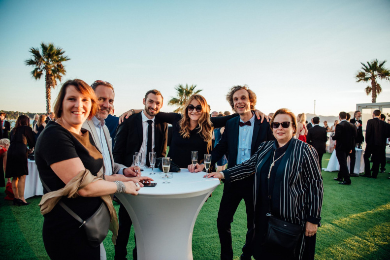 cannes_corporate_tf_NEUARTIG180927_2316.jpg