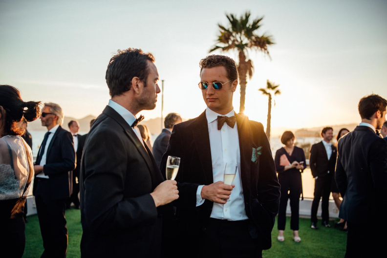 cannes_corporate_tf_NEUARTIG180927_2298.jpg