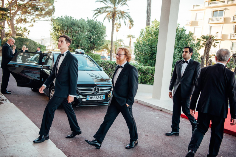 cannes_corporate_tf_NEUARTIG180927_2135.jpg