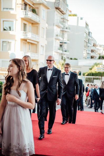 cannes_corporate_tf_NEUARTIG180927_2111.jpg