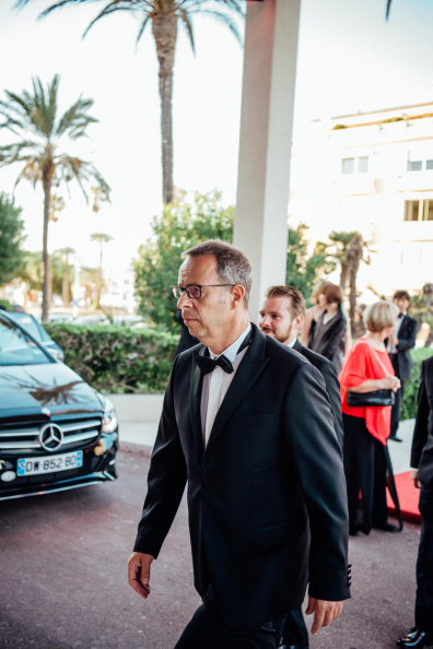 cannes_corporate_tf_NEUARTIG180927_2104.jpg