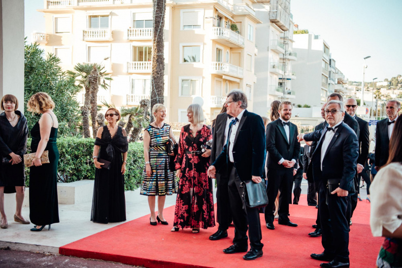 cannes_corporate_tf_NEUARTIG180927_2089.jpg