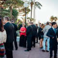 cannes corporate tf NEUARTIG180927 2043