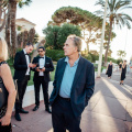 cannes corporate tf NEUARTIG180927 2040