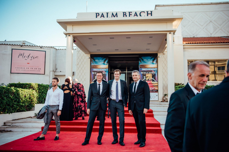 cannes_corporate_tf_NEUARTIG180927_2025.jpg