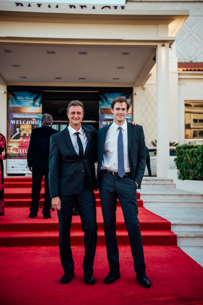 cannes_corporate_tf_NEUARTIG180927_2019.jpg